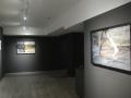 ws-image-exhibition-shot-2