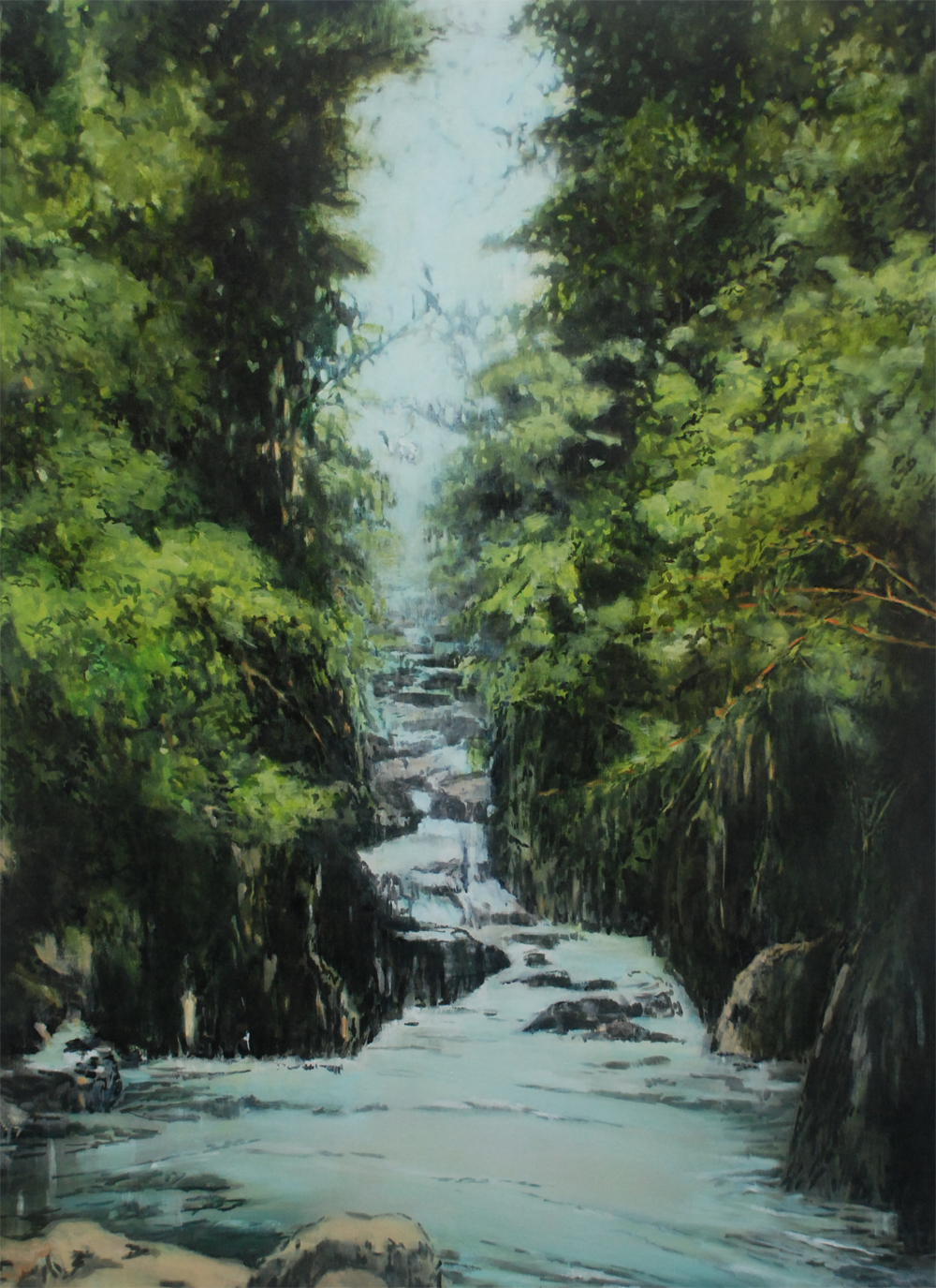 Waterfall-2-small-for-ws