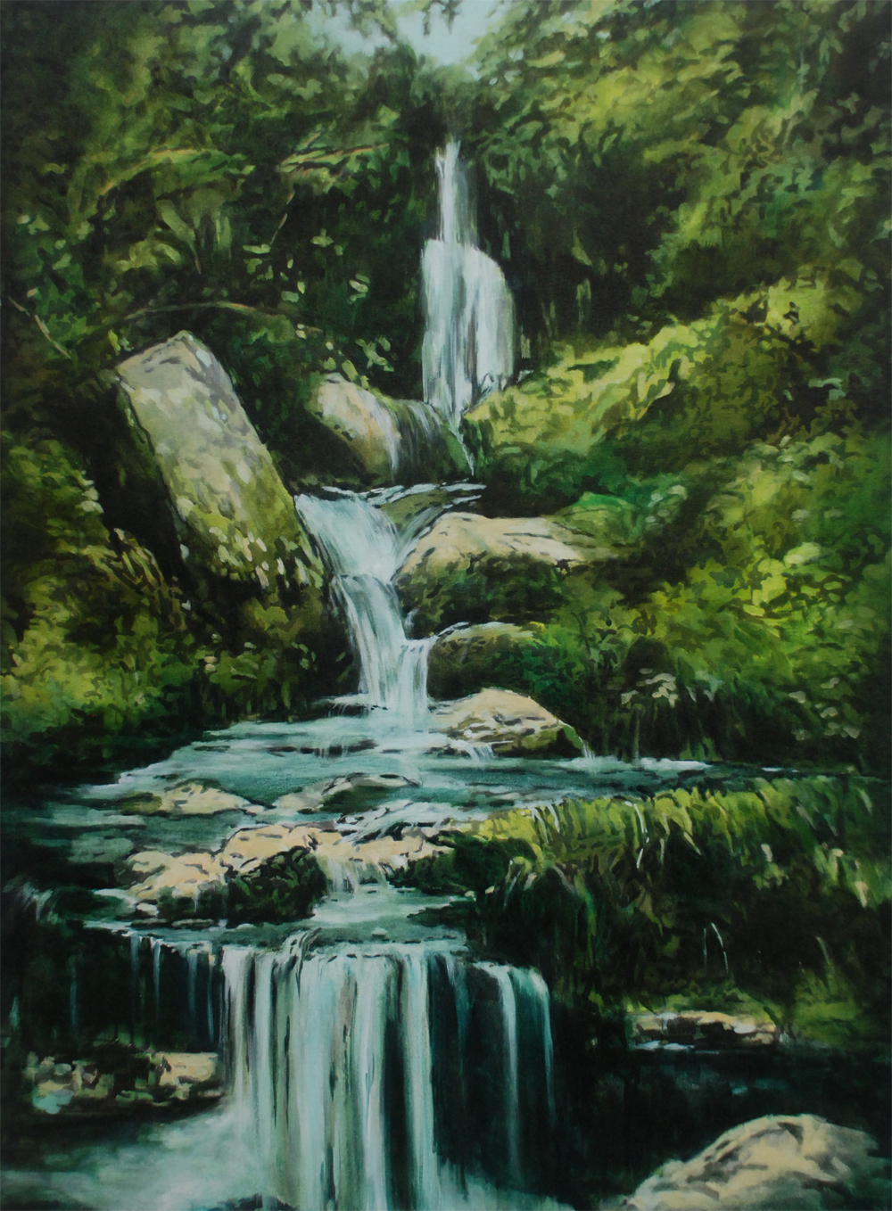Waterfall-3small-for-ws