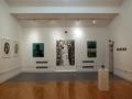 Elsewhere Exhibition