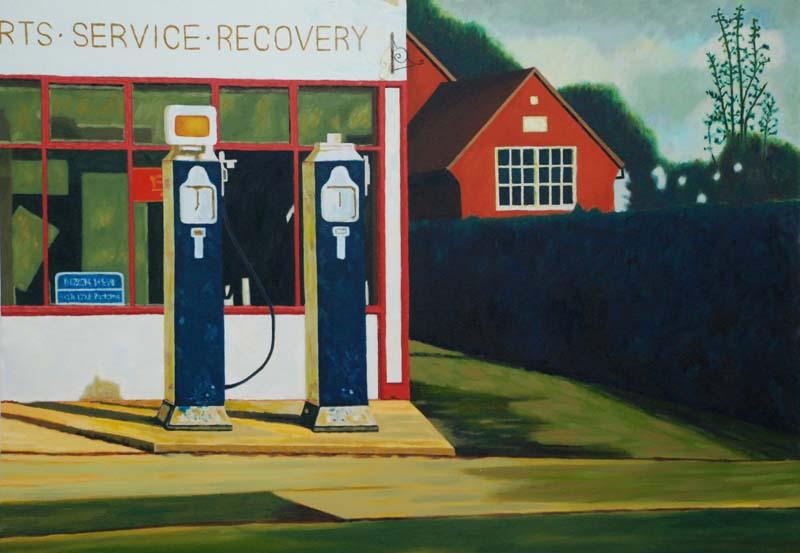 Frank1 petrol station.jpg