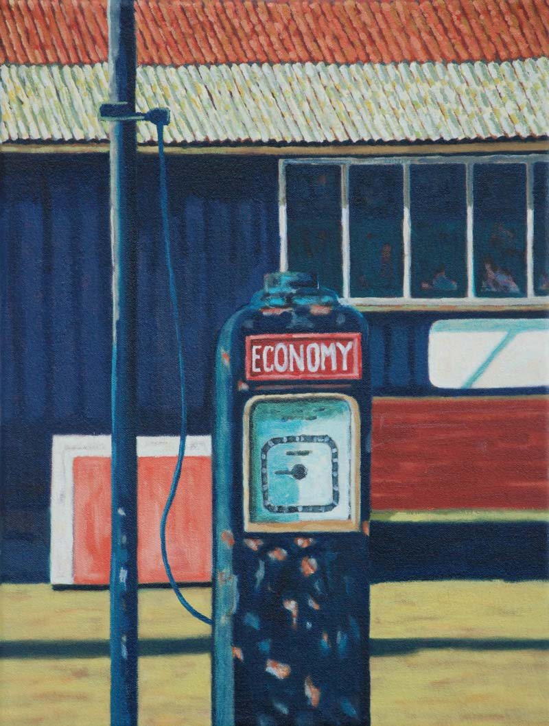 Frank4 small petrol station.jpg
