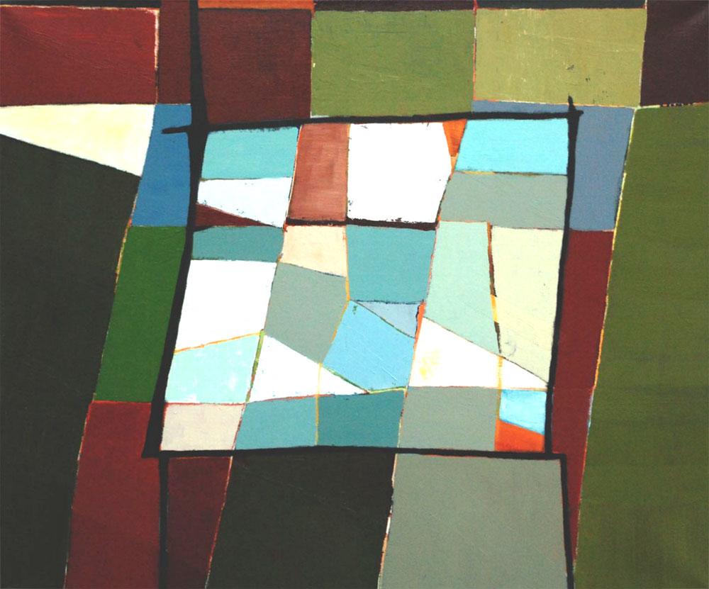 inner square wb.jpg