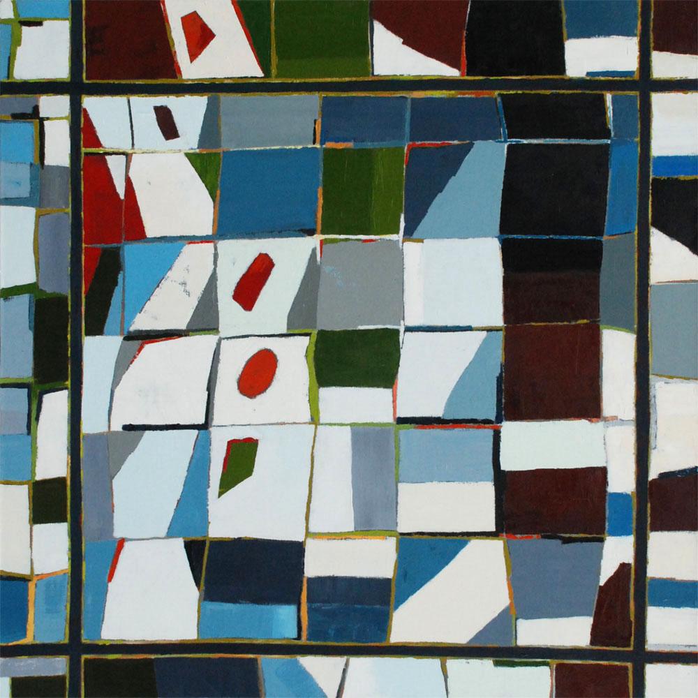 squares 2 wb.jpg