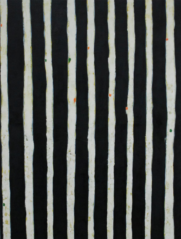 stripews.jpg