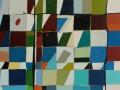 squares 1 wb.jpg