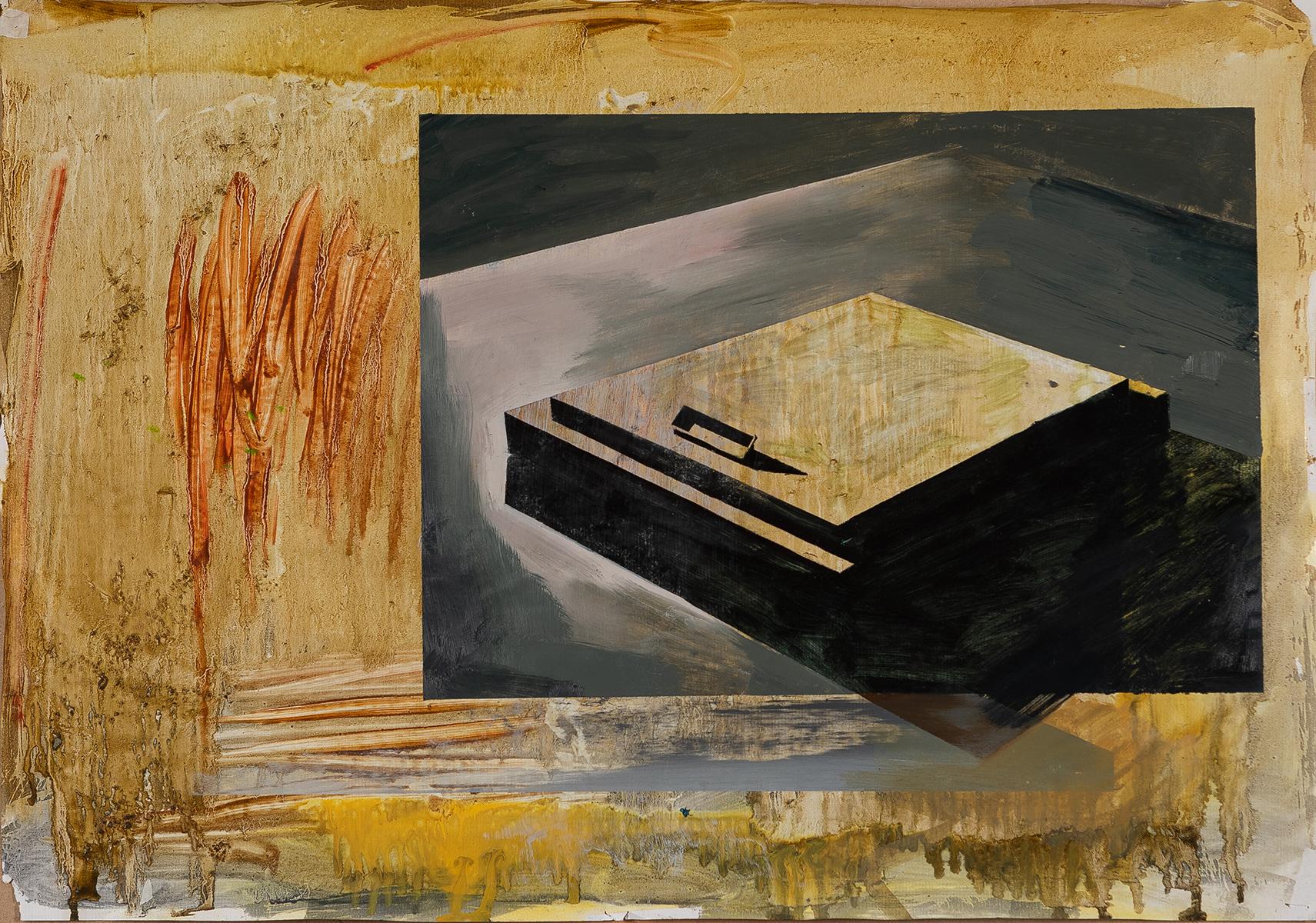 Jack-Paintings-18-website