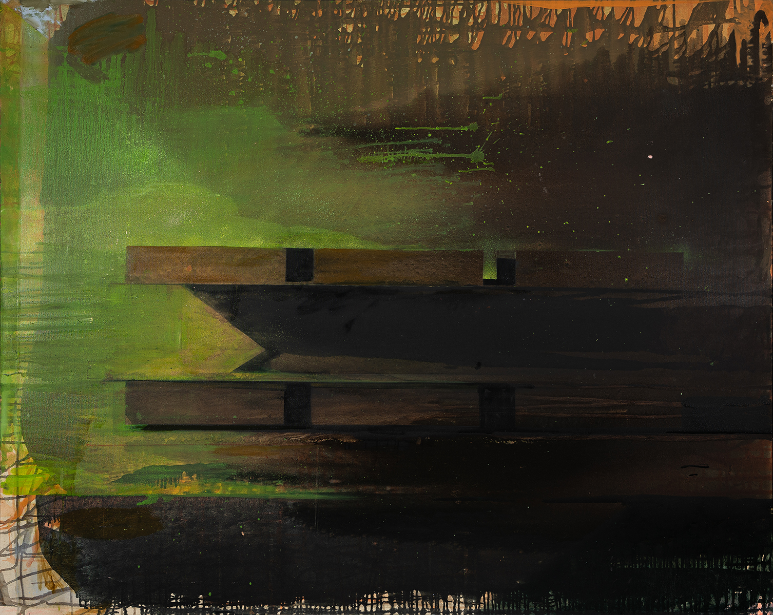 Jack-Paintings-21-website
