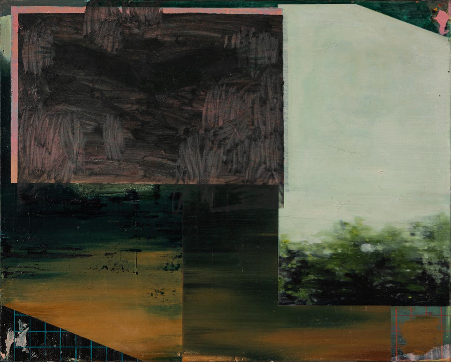 Jack-Paintings-6-website