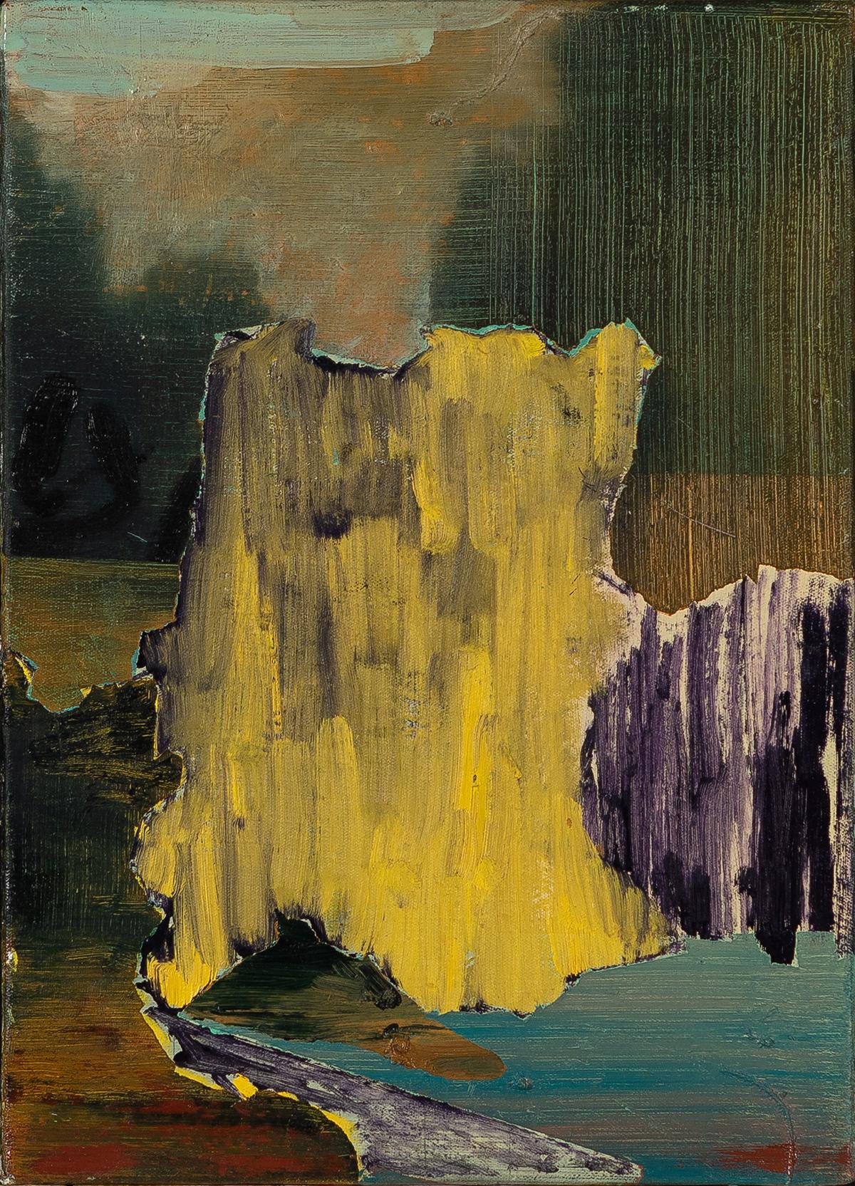 Jack-Paintings-9-website