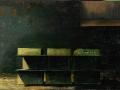Jack-Paintings-5-website