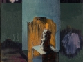 Jack-Paintings-7-website