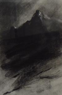 13a_torridon-drawing-d12-15x-22-charcoal-