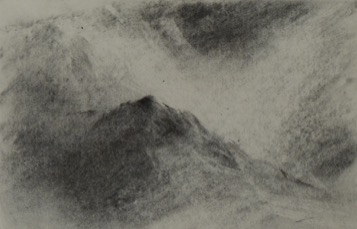 14__torridon-drawing-d14-22-x-15-charcoal-