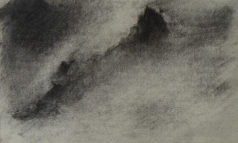 16_torridon-drawing-d16-22x-15-charcoal-