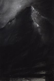 1_torridon-drawing-d1-15x-22-charcoal-2020