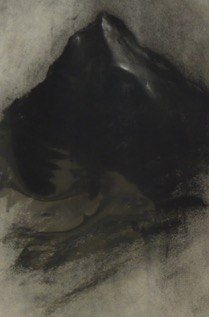 2_torridon-drawing-d2-15x-22-charcoal-