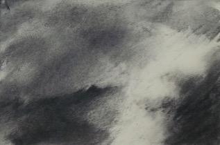 5_torridon-drawing-d3-22x-15-charcoal-