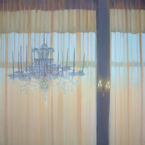 ruth-spencer-chandelier-132469.jpg