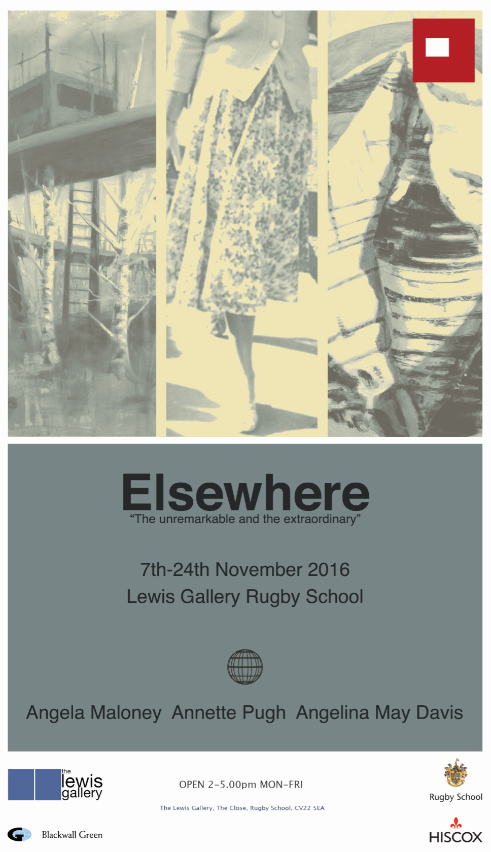 elsewhere-snip