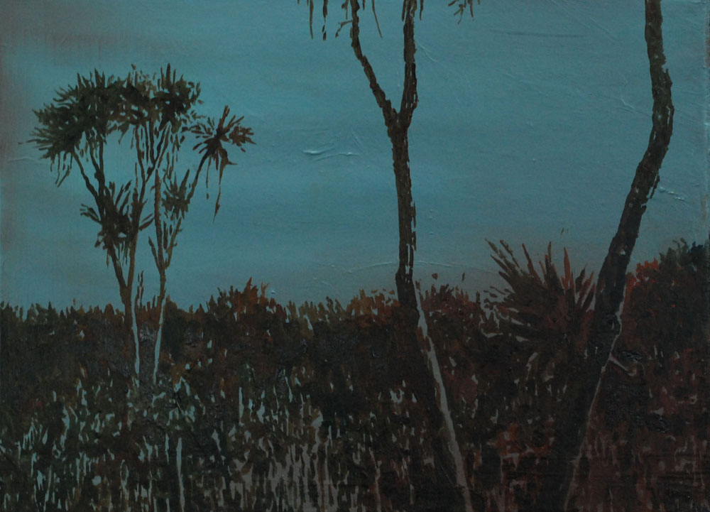 headland-palms-small-website