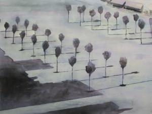 lilac boulevard